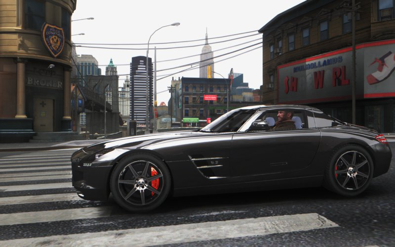 gta iv download patch 10 40