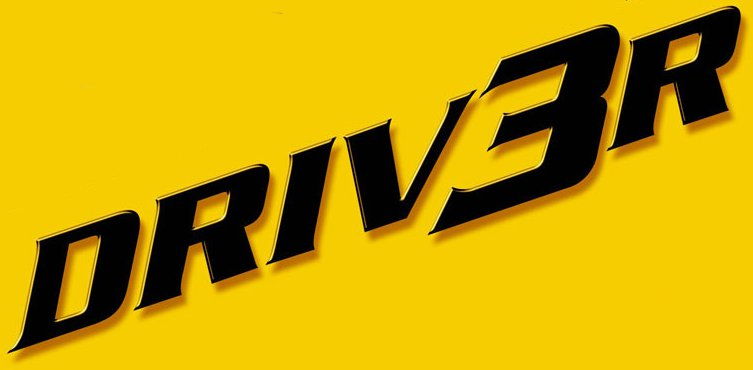 GTA San Andreas DRIV3R SMG Sounds Mod - GTAinside com