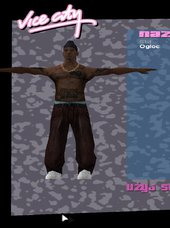 OG Loc from San Andreas