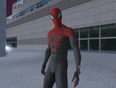 TASM2- Superior Spider-Man