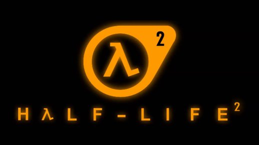 Half Life 2 Prototype HMG Sounds