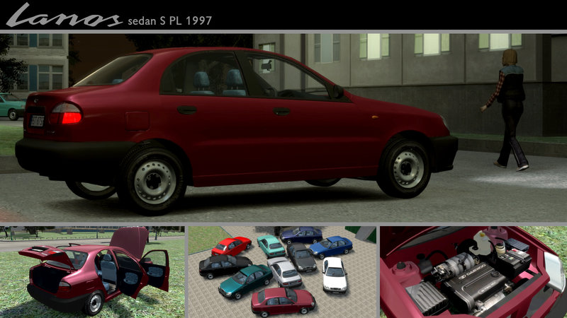gta 5 online how to sell cars without waiting
