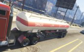 Saudi Gasoline Tanker [this mod crashes the game don't download it]