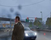 GTA IV/EFLC Los Santos Weather V Ver.2.5