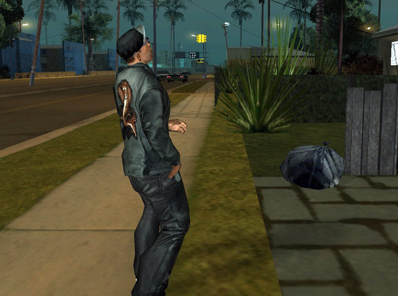 gta san andreas hot coffe naked