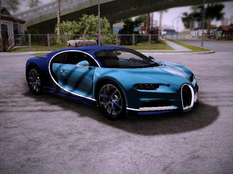 gta san andreas bugatti - mods and downloads - gtainside