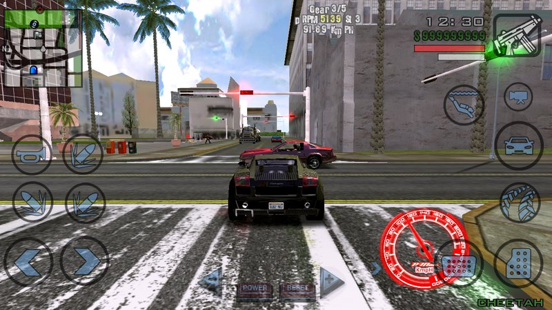 gta sa lite mod cleo apk download