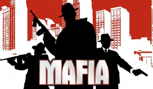 Mafia 1 Pump Shotgun Sounds