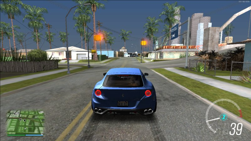 Best Tuner Cars To Build In Gta  For Xbox