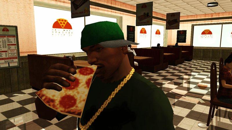 1479512439_pizzastack2.jpg