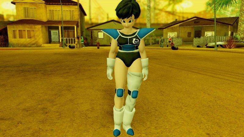 <b>Gta</b> <b>San</b> <b>Andreas</b> Goku <b>MOD</b> Game Download Free For <b>PC</b> Full ...