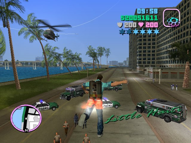 gta psp cheats helicopter with 98848 Jetpack on Cheats Grand Theft Auto Vice City together with Details furthermore  also Watch as well Cheats Gta Vice City Stories.