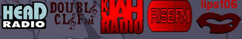 Cara pasang sound & radio gta 3 youtube.