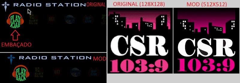 gta san andreas radio stations download