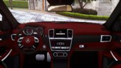 Brabus B63s [Add-On] 1.2