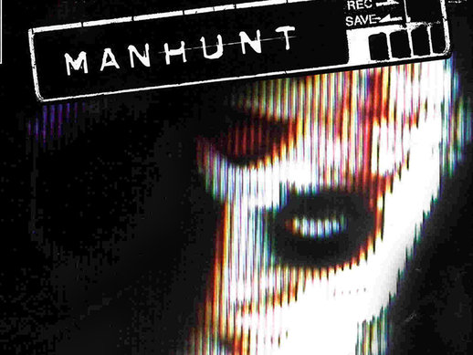 Manhunt 1 M16 Sounds