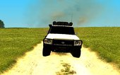 TLC 76 OFF-ROAD V1.0