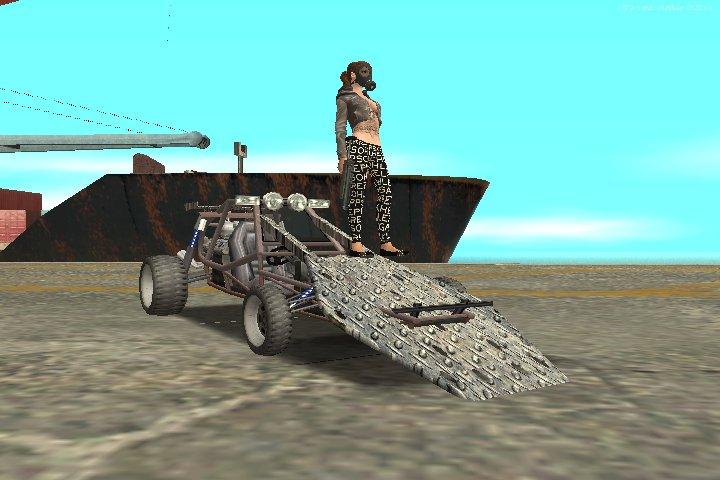 Ramp Car Gta: 1000 Tanks Vs 1 Ramp Car Gta 5 Funny