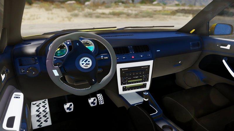 mk4 jetta steering wheel vibration