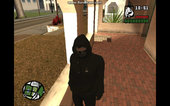 Alan Walker Mod ( Skin, Play His Song, ... )