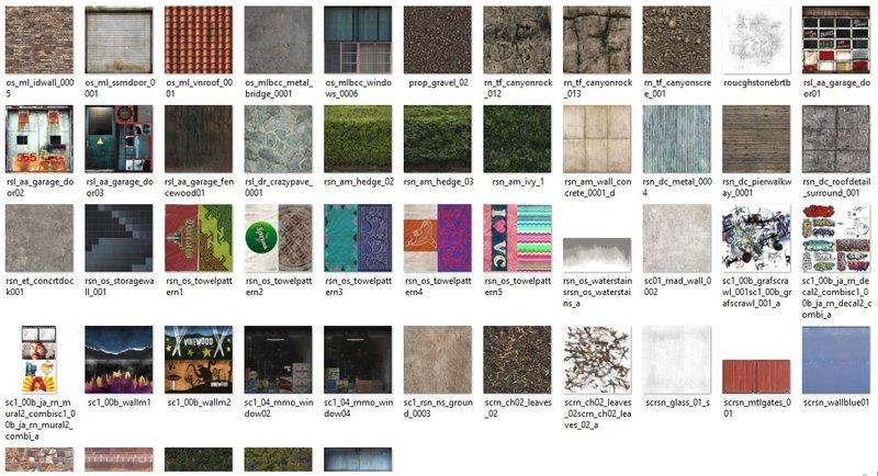 GTA San Andreas GTA V Texture Pack Mod - GTAinside com