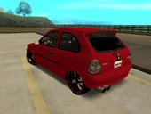 Chevrolet Corsa Speed 2006 V2