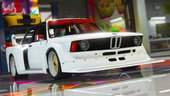 Bmw 320i Group5 [Addon / Replace] [Animated / Hq]