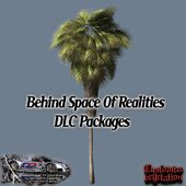 BSOR DLC Packages vol. #2