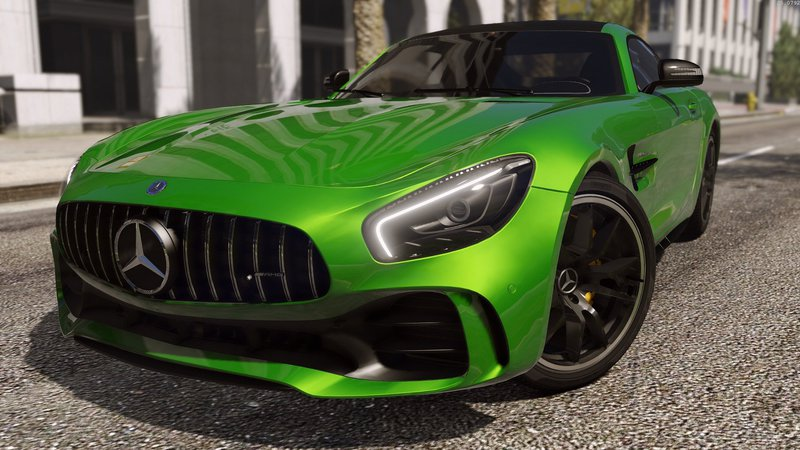 http://www.gtainside.com/downloads/picr/2017-02/1486940218_1486940394_mercedes-benz-amg-gt-r-2017-add-on-replace.jpg