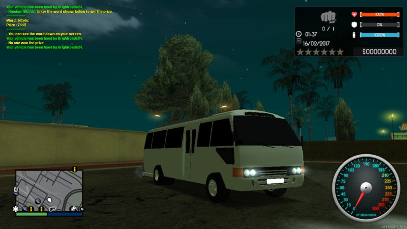 Gta San Andreas Save Games All Cars
