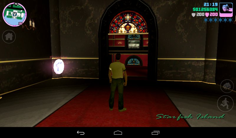 download gta vice city game for mobile