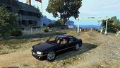 Peugeot 405 [Add-On / Replace]