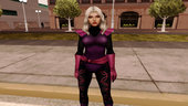 Marvel Future Fight - Clea