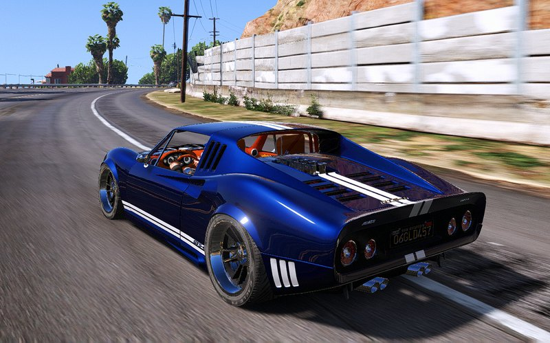 Gta 5 monroe customization online dating 4