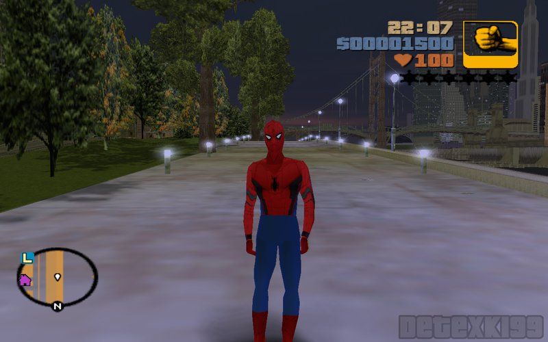 spiderman 3 pc game download compressed fileinstmankgolkes