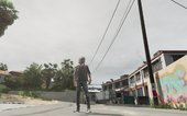 Watch Dogs 2: Wrench 1.0