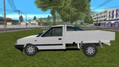 FSO Polonez Pack