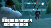 Assassination Sidemission v9.1