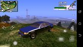 GTA V Albany Washington v2 No Txd For Android