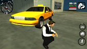 1995 Chevy Caprice no txd for Android