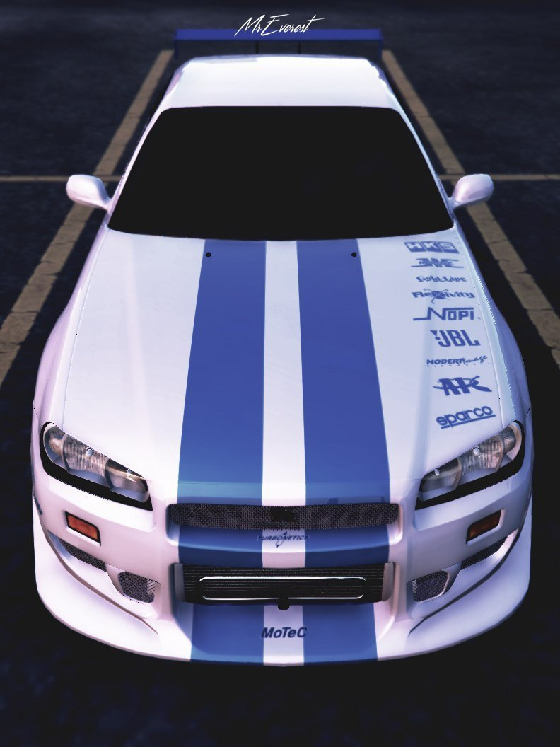 Img Copy besides B Cd O besides Maxresdefault additionally A A together with Gtr Product Image. on 2017 nissan skyline gtr