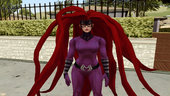 Marvel Future Fight - Medusa