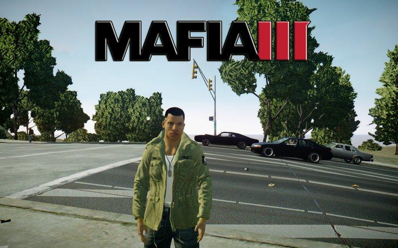 codes mafia 3 pc