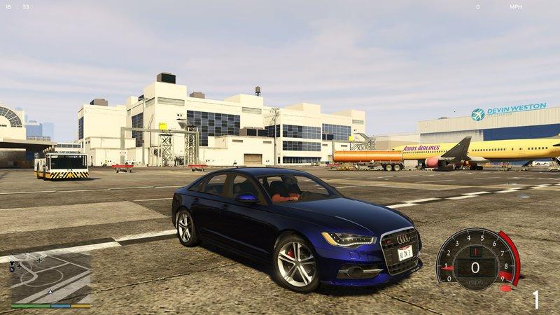 Gtainsidecom GTAinside  GTA Mods Addons Cars Maps