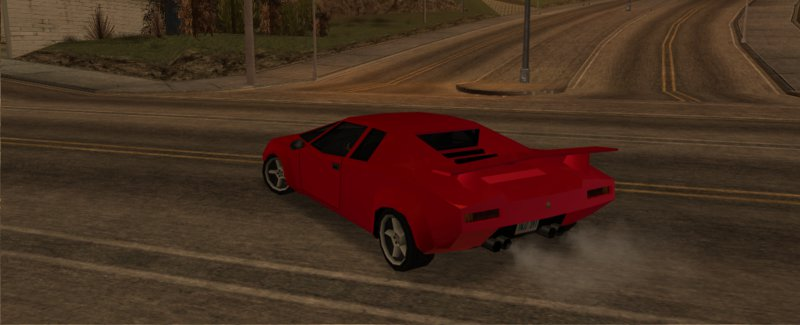 [Image: 1494541188_infernus_beta_rear.jpg]