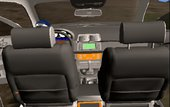 Toyota Avanza Veloz For Android