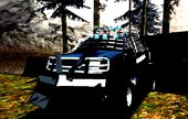 Offroad 4x4 DeathRace Pc and Android