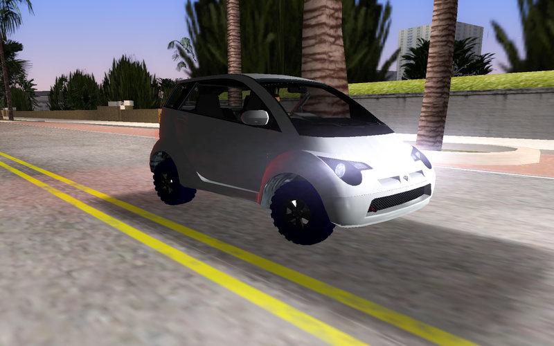 Gta Gta V Cars Mods And Downloads Gtainside Com