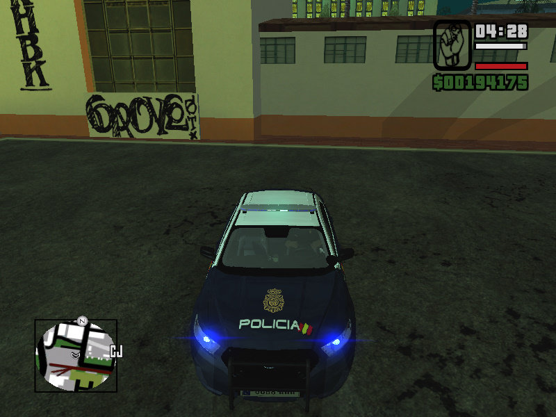 Gta Sa Gtainside Mods Addons Cars