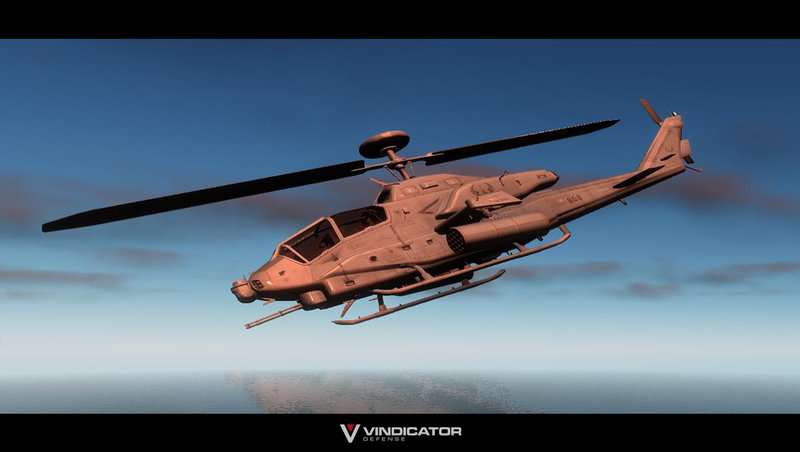 GTA San Andreas AH-1W Super Co Gunship Mod - GTAinside.com Ah W Helicopter on uh-1n helicopter, uh-1h helicopter, agusta a129 mangusta, uh-1y venom, mh-60r helicopter, ch-53e super stallion, ah-1z helicopter, vh-3 helicopter, mh-60 helicopter, h-46 helicopter, hal light combat helicopter, uh-1b helicopter, ah-64 helicopter, ch-47 helicopter, ch-46 sea knight, ah-1 helicopter, uh-1y helicopter, f-14 tomcat, ah-1z viper, f/a-18 hornet, v-22 osprey, uh-1 iroquois, ah-1 cobra, ch-47 chinook, ah-64 apache, ch-53 sea stallion, attack helicopter, uh-1 helicopter, sh-60f helicopter, f-15 eagle, mh-53 helicopter, oh-58 kiowa, ch-46 helicopter, c-130 helicopter, f-16 fighting falcon, mh-60s helicopter, md helicopters mh-6 little bird, uav helicopter, mh-53e helicopter,